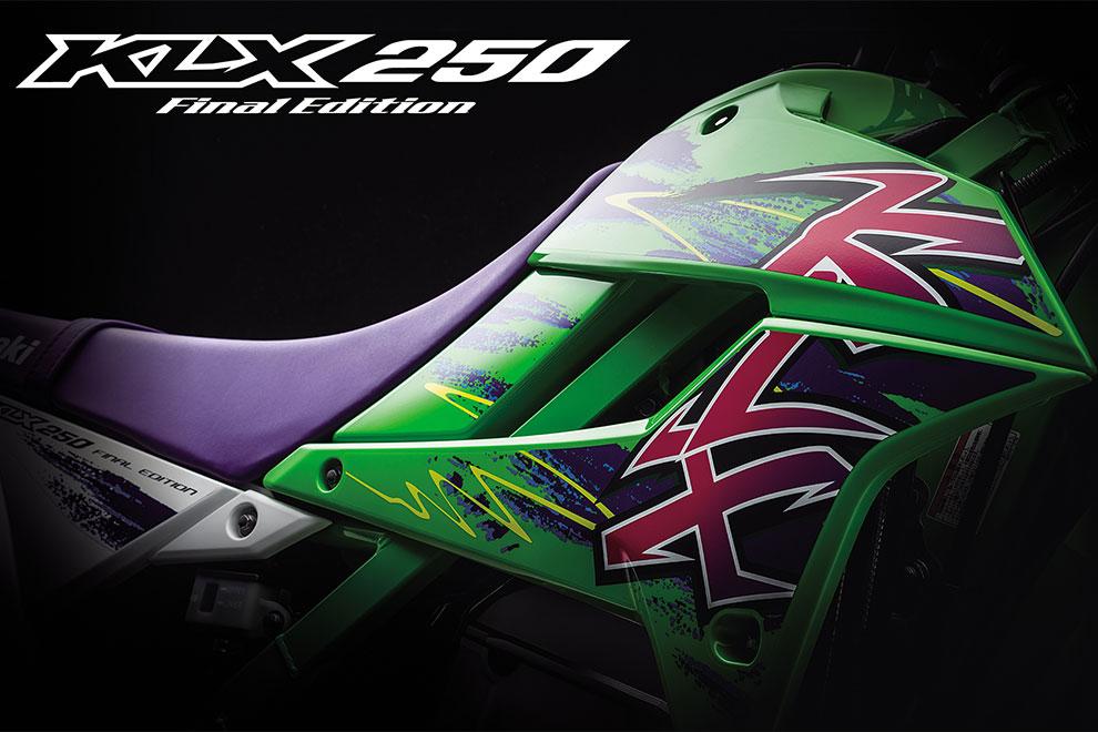 KLX250FINAL