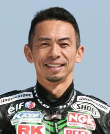 rider_Yanagawa