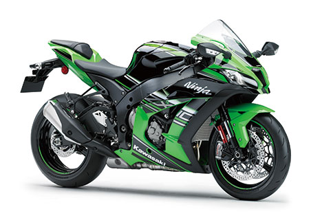 zx10R2016KRT.png